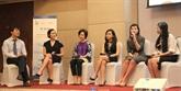 Création dun réseau de start-up et dentrepreneuriat pour les femmes