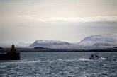 Islande : la couronne chère pèse sur la pêche et le tourisme