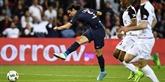 Ligue 1: le PSG sur les traces de Monaco, l'OM n'avance plus