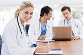 Resserrer le contrôle des cliniques employant des médecins étrangers