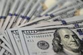 États-Unis : les grandes firmes stockent des fortunes dans les paradis fiscaux