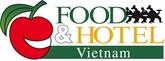 L'exposition Food & Hotel 2017 bientôt à Hô Chi Minh-Ville