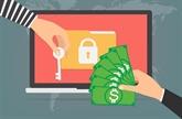 Le piratage informatique au Vietnam prend de lampleur