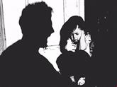 Enfants victimes de violences sexuelles : il est urgent d'agir !