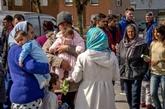 L'UE passe à l'offensive contre trois pays refusant les réfugiés