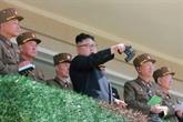 La RPDC prête à répondre par le nucléaire à une attaque nucléaire