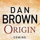 Origin, le prochain roman de Dan Brown, sera publié au Vietnam