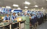 Une nouvelle vague d'investissement japonais attendue au Vietnam