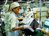 Les industries manufacturière et de la transformation séduisent les investisseurs