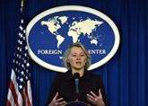 Les États-Unis ne cherchent pas un conflit avec la RPDC
