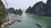 Hausse de la compétitivité du tourisme du Vietnam