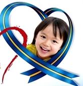 Le Fonds national pour les enfants vietnamiens souffle bientôt ses 25 bougies