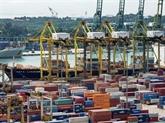 Indonésie : la BM optimiste quant à la croissance économique en 2018 et 2019