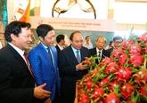 Binh Thuân doit développer une économie verte, propre et durable