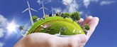 Stratégie de développement des marques en relation avec la croissance verte
