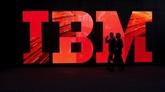 IBM : le chiffre daffaires recule pour le 20e trimestre consécutif