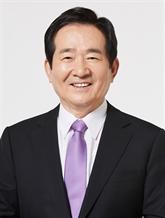 Le président de l'Assemblée nationale sud-coréenne attendu au Vietnam