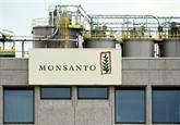 Monsanto accusée d'«écocide» par un tribunal international