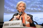 BM/FMI : le protectionnisme de nouveau sur le banc des accusés