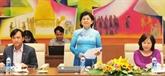 Vietnam et Bangladesh partagent des expériences dans l'enseignement primaire