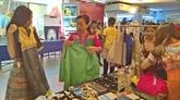 Le Centre culturel de l'Inde voit le jour à Hanoï