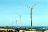 La province de Binh Thuân sactive dans le domaine des énergies renouvelables