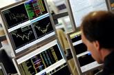 La Bourse de Paris recule dans la matinée avant un scrutin incertain