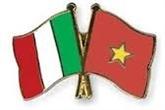 Vietnam-Italie :Dà Nang renforce la coopération avec Turin et Vénétie