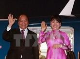 Développement profond et efficace des relations d'amitié avec le Cambodge