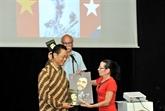 La Réunification nationale célébrée à Cuba et en Malaisie