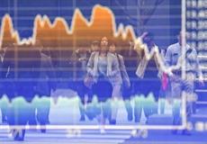 La Bourse de Tokyo finit en nette hausse après le scrutin français