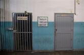Prisons : nouveau record avec plus de 70.000 personnes détenues en France