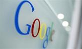 Les fausses informations dans la ligne de mire de Google