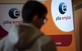 Chômage : les chiffres de mars attendus en plein entre deux tours