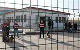 Turquie : arrestation de plus de 1.000 putschistes présumés