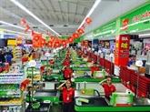 Promotions sur plus de 1.000 produits à loccasion du 30 avril chez Big C