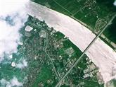 Les technologies spatiales au service du développement durable de léconomie nationale