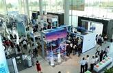 IBM aide Binh Duong dans la construction de villes intelligentes