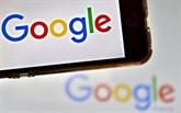 Google : intelligence artificielle pour mieux gérer les pubs