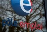 Emploi : un quart des Français n'ont confiance en aucun candidat