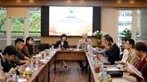 Le Festival de larchitecture du Vietnam 2017 bientôt à Dà Nang