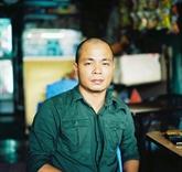 Hai Thanh et lamour de la photographie de rue