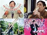 Mai Dinh Toi, le phénomène musical