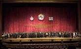 Les 83 universités d'Asie-Pacifique au rendez-vous de Bangkok