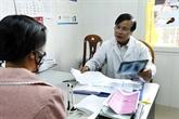 Santé : le Vietnam se classe premier en matière de capacités administratives