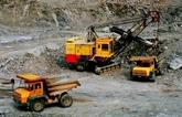 APEC 2017 : quatre défis pour lindustrie minière