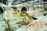 Hanoï déroulera le tapis rouge aux investisseurs étrangers