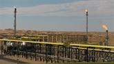 PVEP : 10 millions de barils de pétrole exploités depuis Sahara