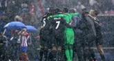Ligue des champions: la finale de prestige Juventus - Real aura bien lieu