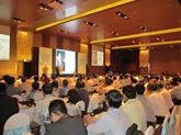 Industrie 4.0 : défis et opportunités pour le Vietnam